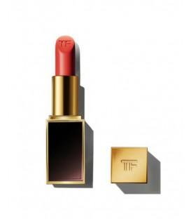 TOM FORD lip color True Coral
