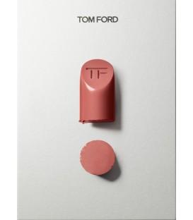 TOM FORD lip color Indian Rose