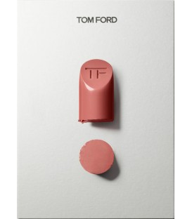 TOM FORD lip color Spanish Pink
