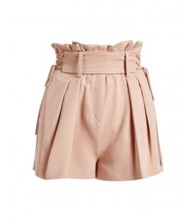 LALORA short pink