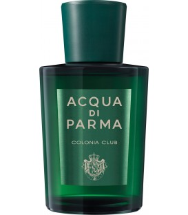 ACQUA DI PARMA Colonia Club vaporisateur 100ml
