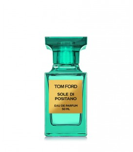 SOLE DI POSITANO 50ml