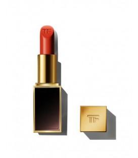 TOM FORD lip color Scarlet rouge