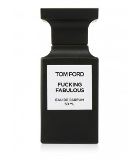 TOM FORD PARFUMS Fucking Fabulous 50ml vaporisateur eau de parfum