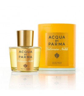 ACQUA DI PARMA Gelsomnino Nobile vaporisateur 50ml eau de parfum