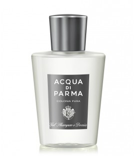 ACQUA DI PARMA Colonia Pura gel douche 200ml