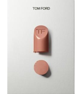 TOM FORD lip color Sable Smoke