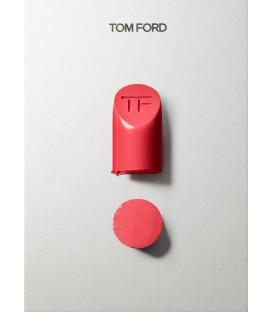 TOM FORD lip color Flamingo