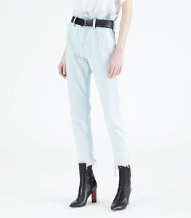 AVEN jeans IRO