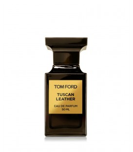 TOM FORD Tuscan Leather vaporisateur 50ml eau de parfum