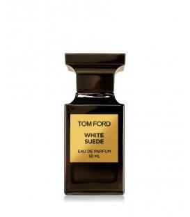 TOM FORD White Suede vaporisateur 50ml eau de parfum
