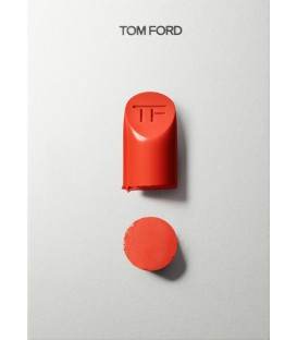 TOM FORD lip color Wild Ginger