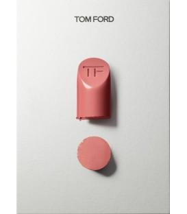 07 - PINK DUSK lip color TOM FORD