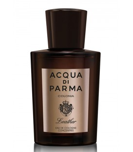 ACQUA DI PARMA Colonia Leather vaporisateur 100ml