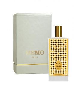 MEMO PARIS Kedu vaporisateur 75ml eau de parfum