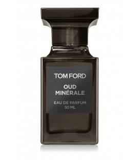 OUD MINERALE 50ml TOM FORD