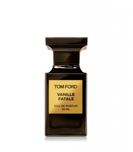VANILLE FATALE 50ml TOM FORD
