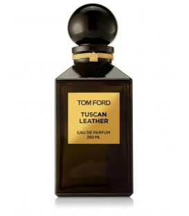 TUSCAN LEATHER 250ml TOM FORD