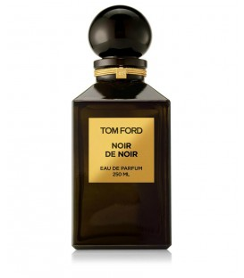 NOIR DE NOIR 250ml TOM FORD