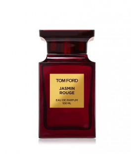 JASMIN ROUGE 100ml