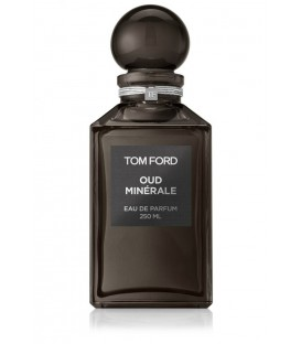 OUD MINERALE 250ml TOM FORD