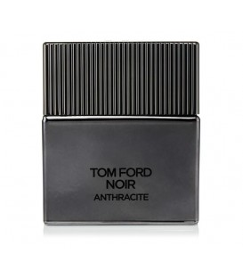 TOM FORD NOIR ANTHRACITE 50ml TOM FORD