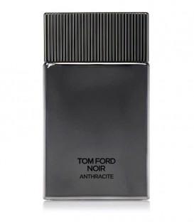 TOM FORD NOIR ANTHRACITE 100ml TOM FORD