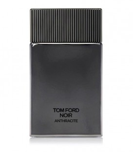 TOM FORD NOIR ANTHRACITE 100ml
