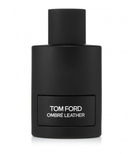 OMBRE LEATHER 100ml TOM FORD