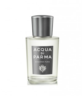 COLONIA PURA 50ml ACQUA DI PARMA