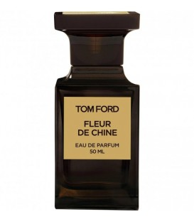 FLEUR DE CHINE 50ml TOM FORD