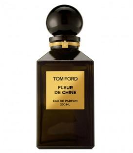 FLEUR DE CHINE 250ml TOM FORD