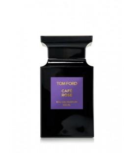 CAFE ROSE 100ml