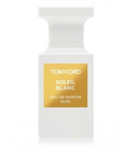 SOLEIL BLANC 50ml TOM FORD
