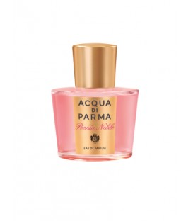 PEONIA NOBILE 50ml ACQUA DI PARMA
