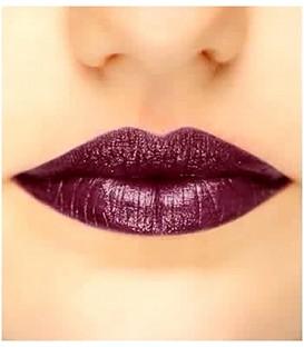 60 - DRAKE lip color TOM FORD