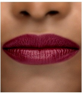 91 - JACK lip color TOM FORD