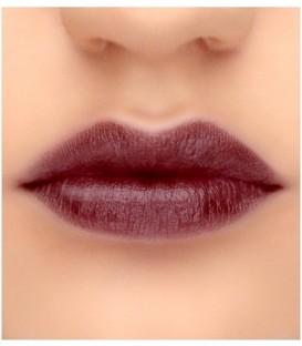 95 - ELLIOT lip color TOM FORD