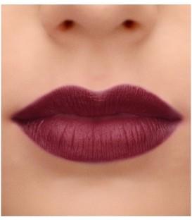 28 - NICHOLAS matte lip color TOM FORD