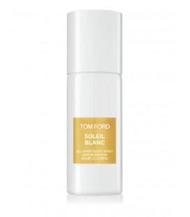 SOLEIL BLANC brume parfumée pour le corps 150ml TOM FORD