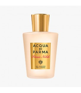 PEONIA gel douche 200ml ACQUA DI PARMA
