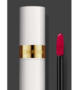 05 - EXHIBITIONIST lip lacquer liquid tint TOM FORD