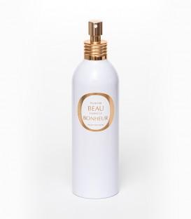 PLACE DES LICES parfum d'intérieur 200ml BEAU BONHEUR MAISON Le Lavandou