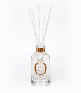PLACE DES LICES diffuseur de parfum 200ml BEAU BONHEUR MAISON Le Lavandou