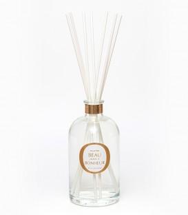 PLACE DES LICES diffuseur de parfum 500ml BEAU BONHEUR MAISON Le Lavandou