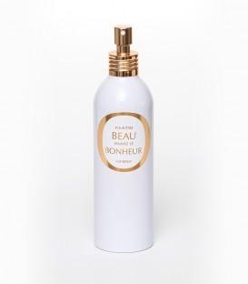 CAP BENAT parfum d'intérieur 200ml BEAU BONHEUR MAISON Le Lavandou