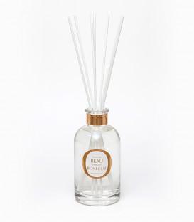 PRAMOUSQUIER diffuseur de parfum 200ml BEAU BONHEUR MAISON Le Lavandou