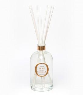 PRAMOUSQUIER diffuseur de parfum 500ml BEAU BONHEUR MAISON Le Lavandou