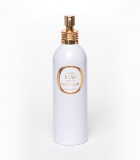 CORNICHE DES PINS parfum d'intérieur 200ml BEAU BONHEUR MAISON Le Lavandou