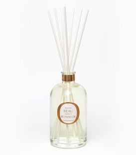 CORNICHE DES PINS diffuseur de parfum 500ml BEAU BONHEUR MAISON Le Lavandou
